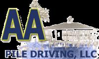 AA-Pile-Logo2[1]